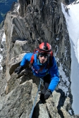 aiguille-dEntreves-10