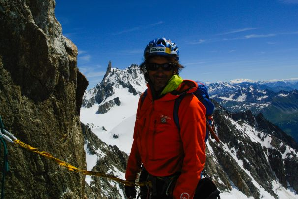 aiguille-dEntreves-12