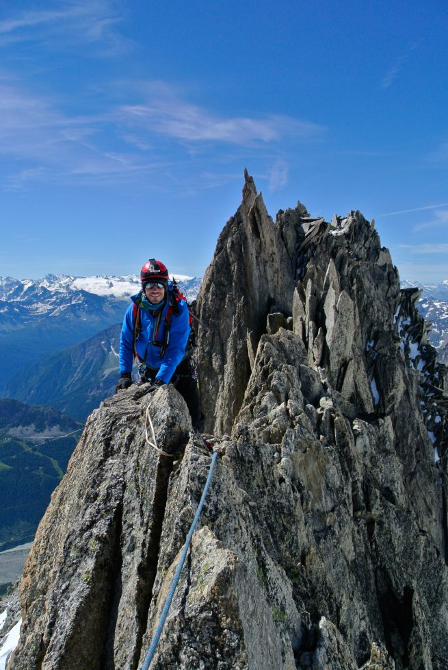 aiguille-dEntreves-1