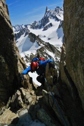 aiguille-dEntreves-2