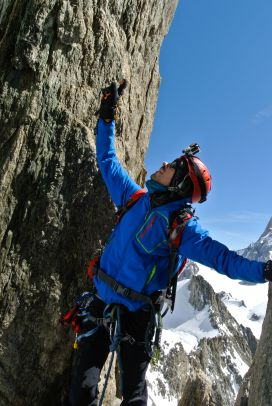 aiguille-dEntreves-3