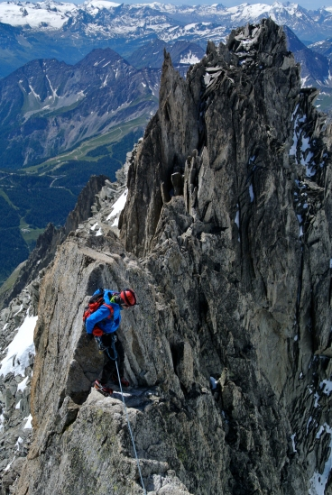 aiguille-dEntreves-4
