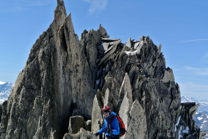 aiguille-dEntreves-5
