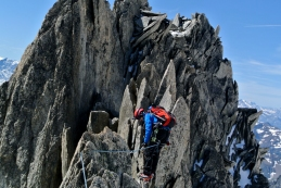 aiguille-dEntreves-6
