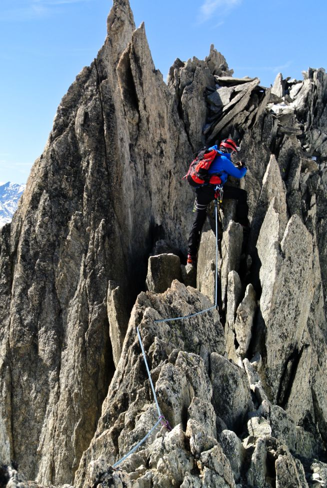 aiguille-dEntreves-7