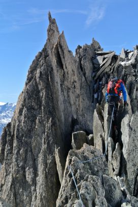 aiguille-dEntreves-8