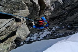 aiguille-dEntreves-9