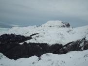 Monte Meta