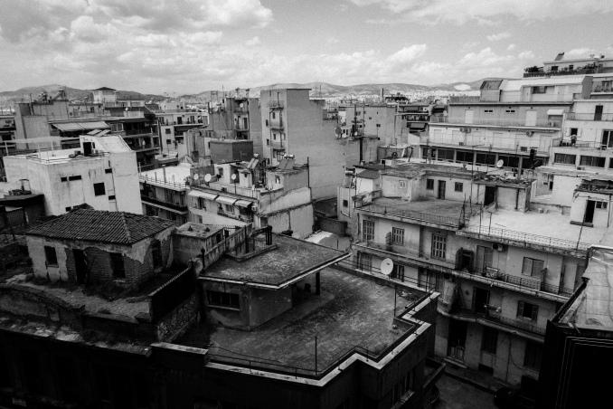 Athens-10