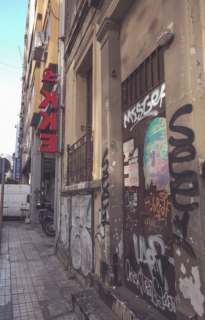 Athens-11