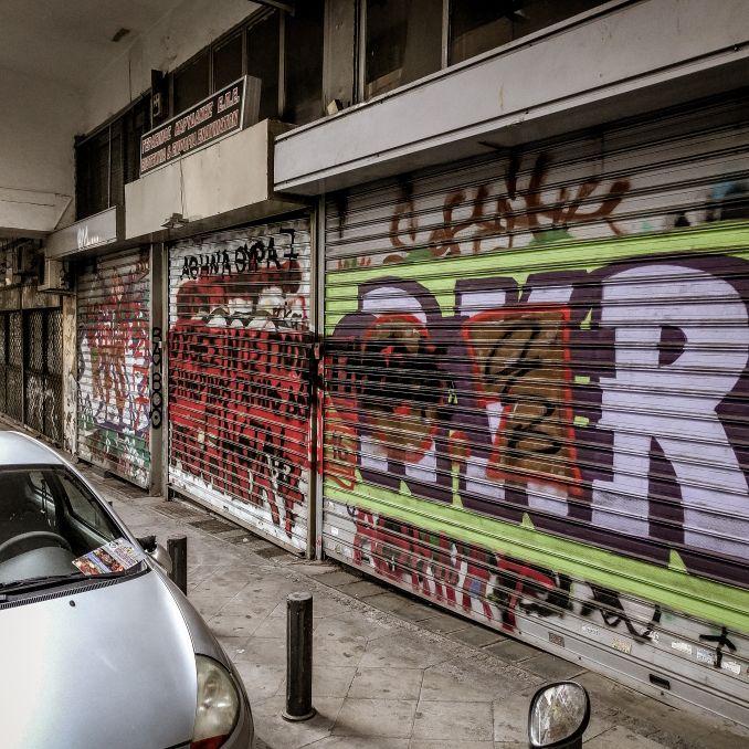 Athens-13