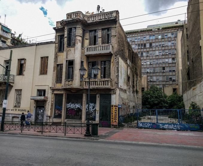 Athens-15