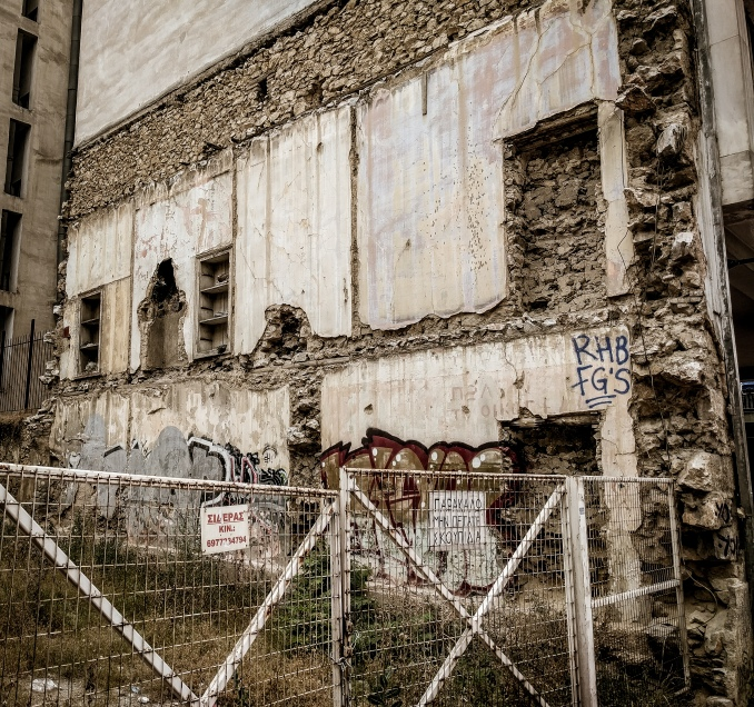 Athens-16