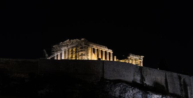 Athens-5