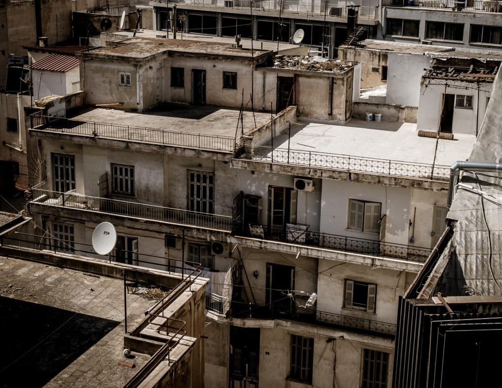 Athens-6