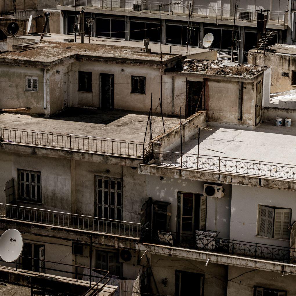 Athens-7