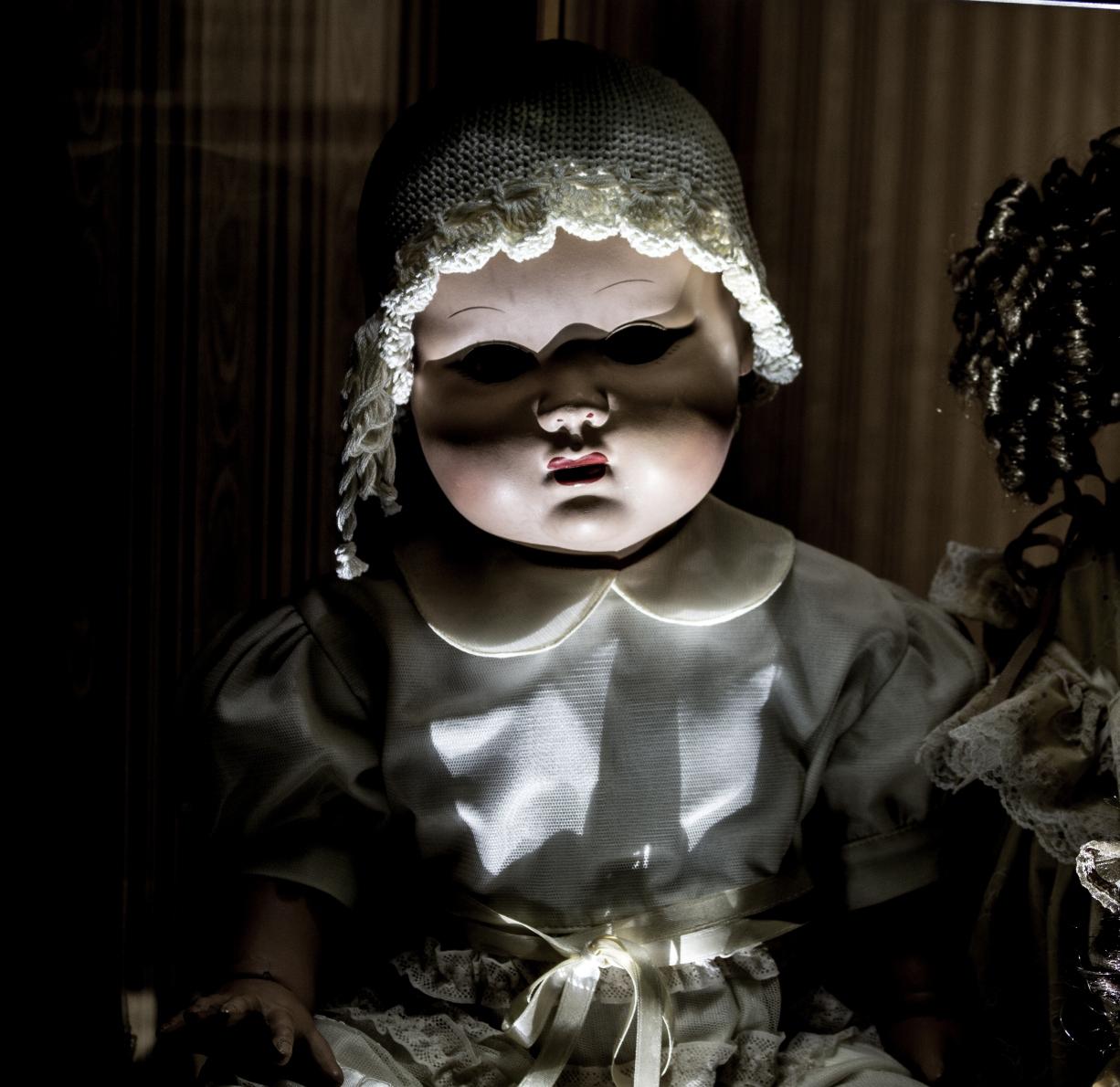 bambole-1