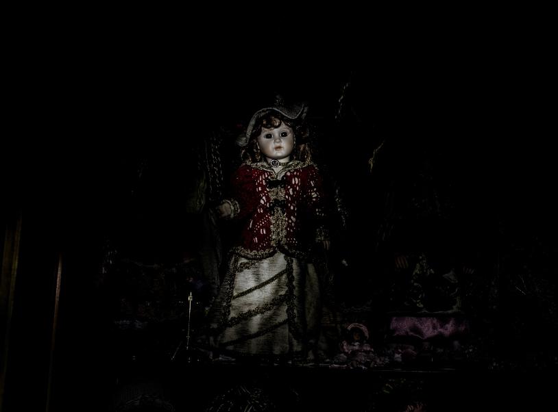 bambole-3