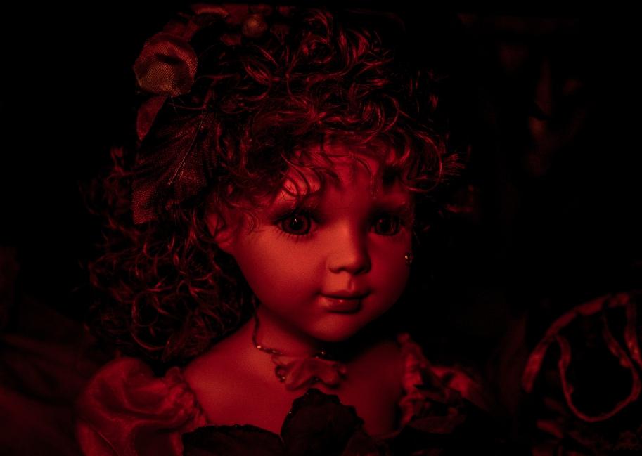 bambole-4