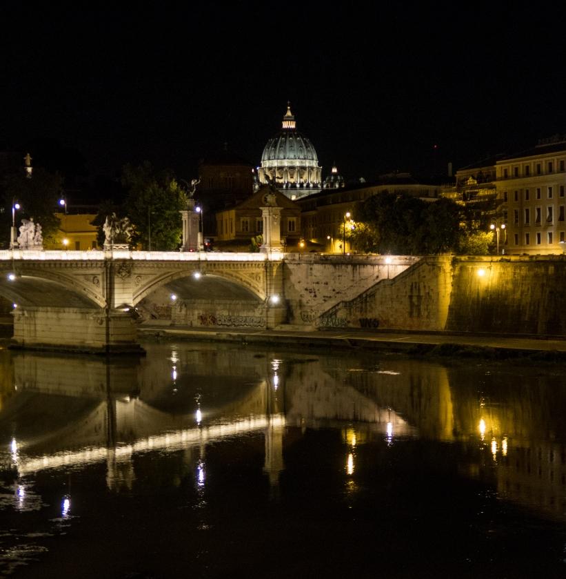 rome-2016-1