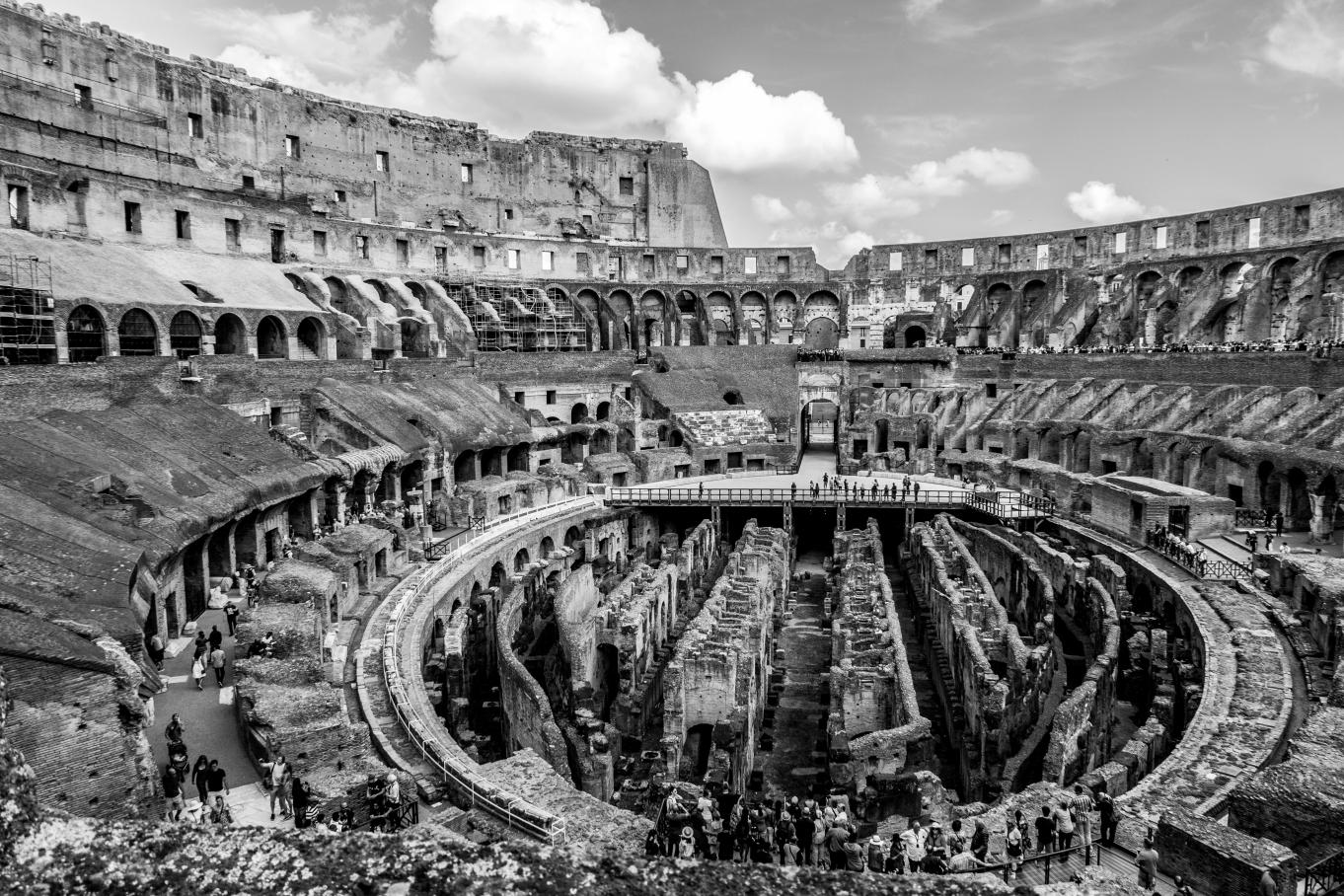 rome-2016-10