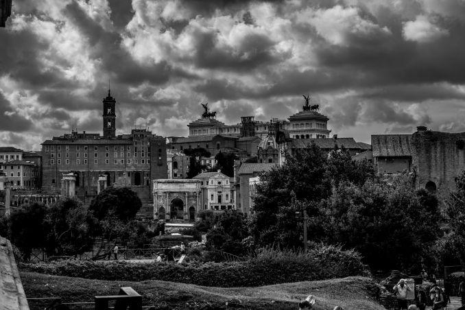 rome-2016-12