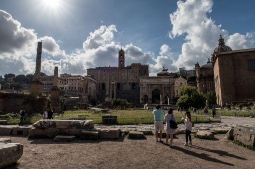 rome-2016-13
