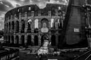 rome-2016-14