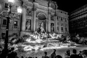 rome-2016-15