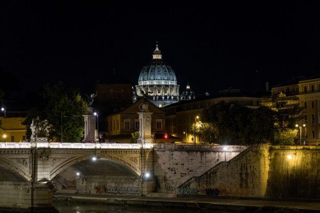 rome-2016-2