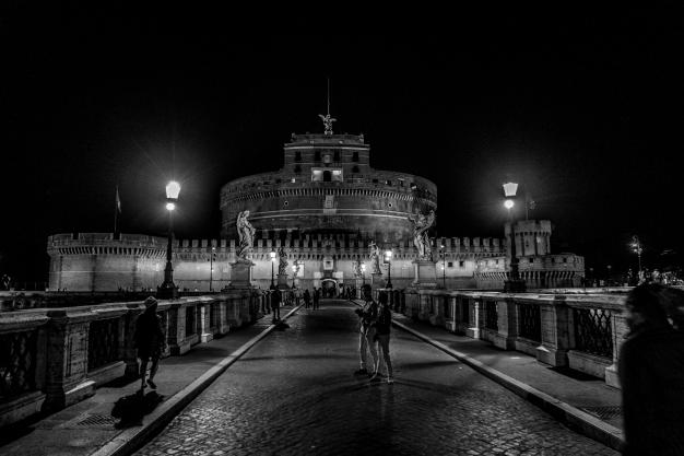rome-2016-3