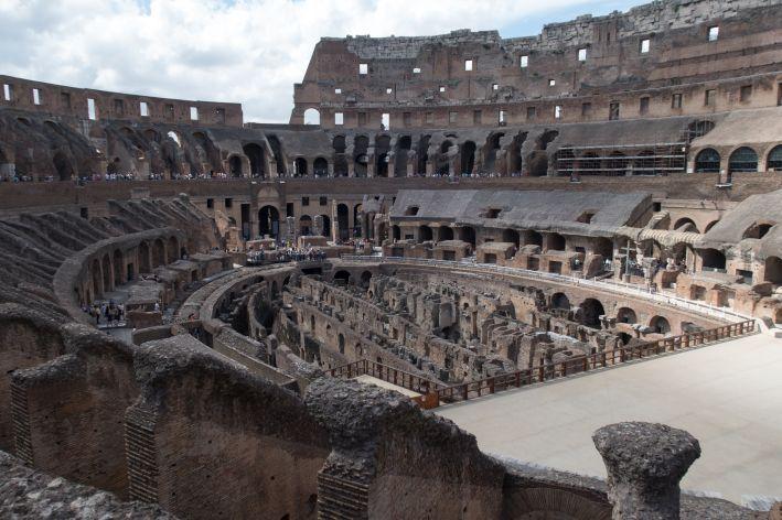 rome-2016-8