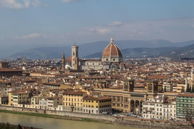 Firenze-74.jpg
