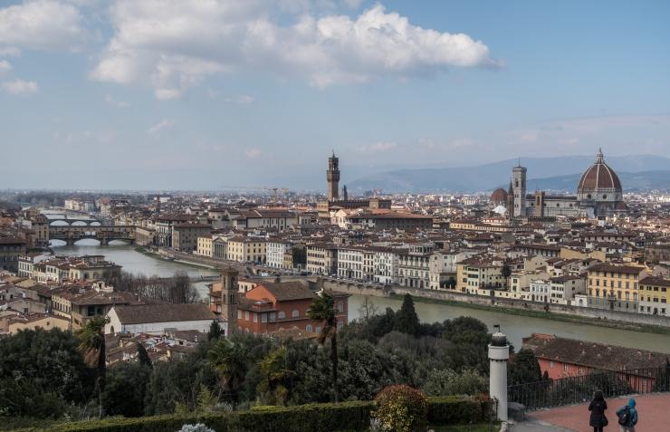 Firenze-76.jpg