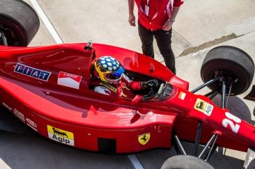 Ferrari-Corse-Clienti-10