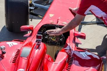 Ferrari-Corse-Clienti-11