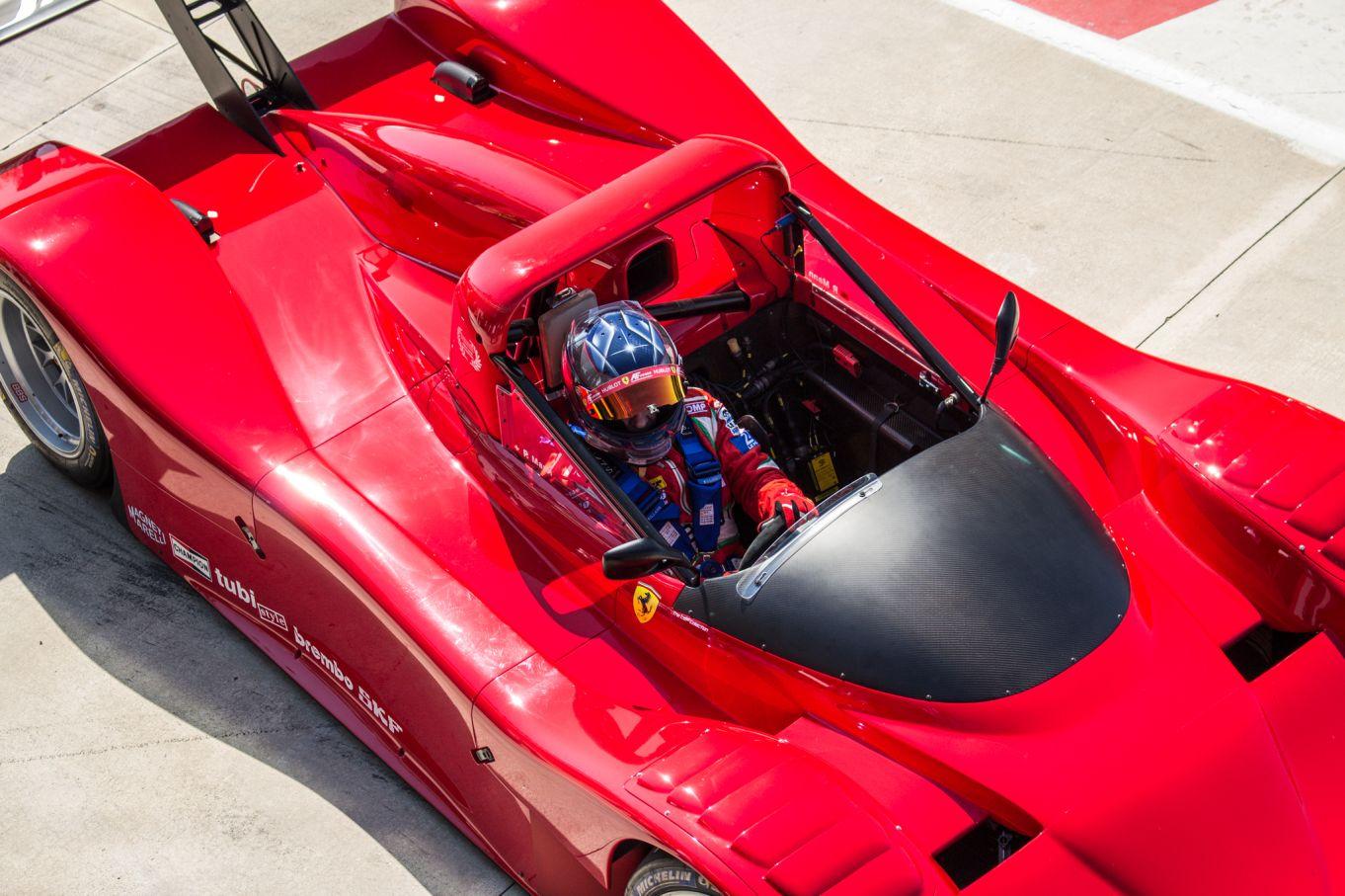 Ferrari-Corse-Clienti-12