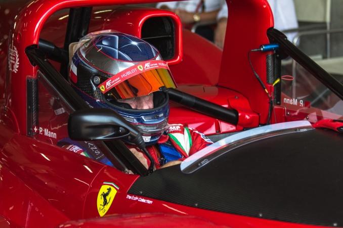 Ferrari-Corse-Clienti-13