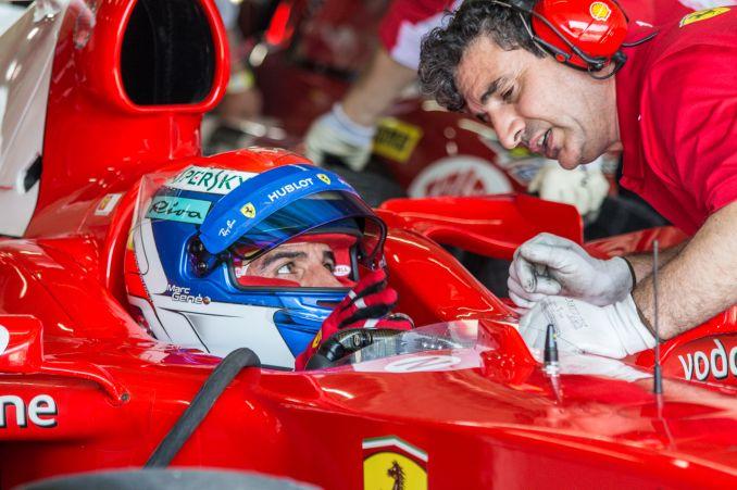 Ferrari-Corse-Clienti-14