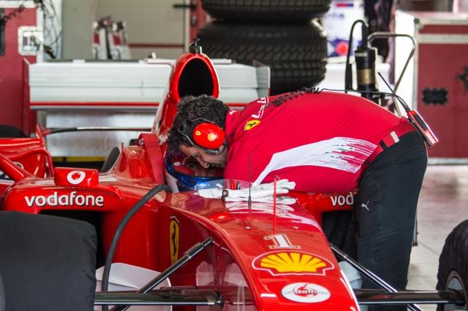 Ferrari-Corse-Clienti-15