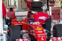Ferrari-Corse-Clienti-16