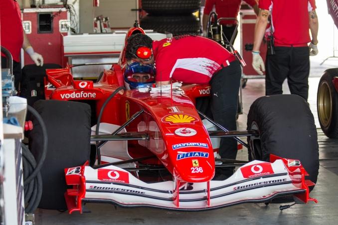 Ferrari-Corse-Clienti-17