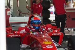Ferrari-Corse-Clienti-18