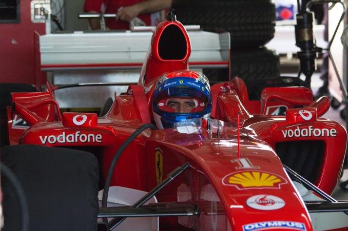 Ferrari-Corse-Clienti-19