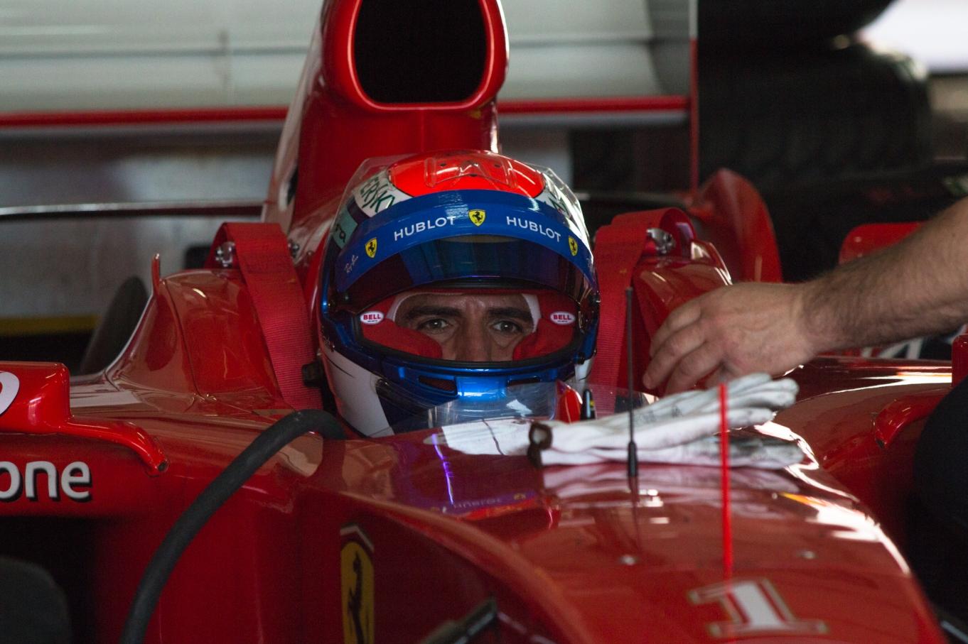Ferrari-Corse-Clienti-20