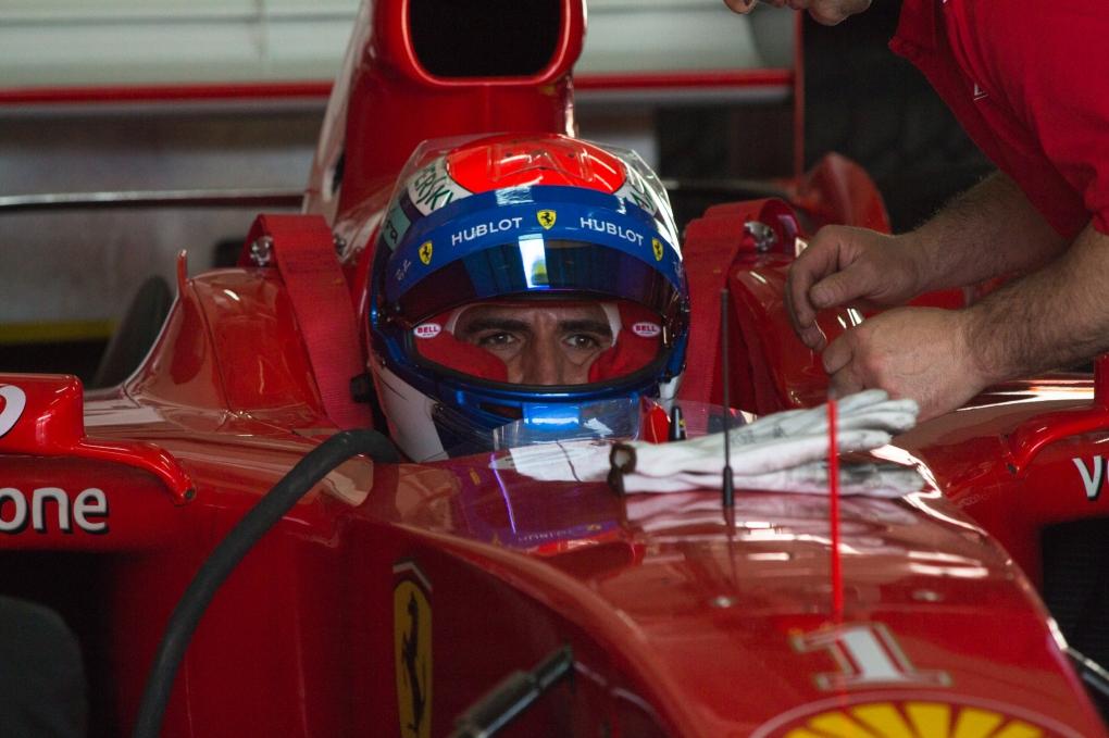 Ferrari-Corse-Clienti-21