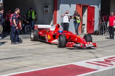 Ferrari-Corse-Clienti-22