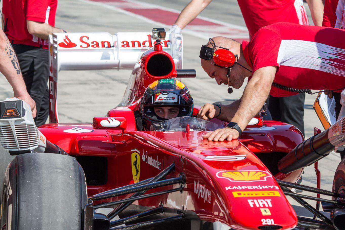 Ferrari-Corse-Clienti-23