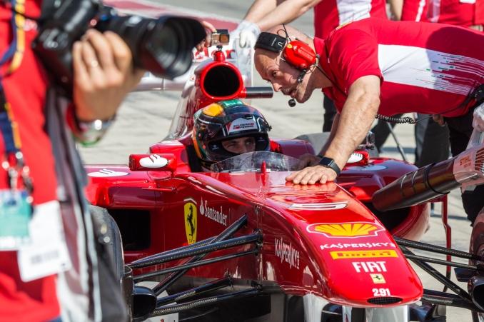 Ferrari-Corse-Clienti-24