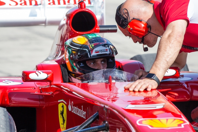Ferrari-Corse-Clienti-25